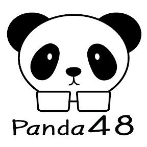 Panda BNK48