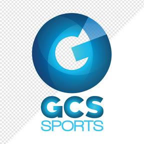 GCS Sports