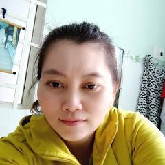 Ly Nguyen Hue TV