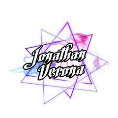 Jonathan Verona