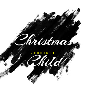 Prodigal - Topic