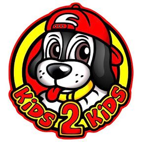 Kids 2 Kids