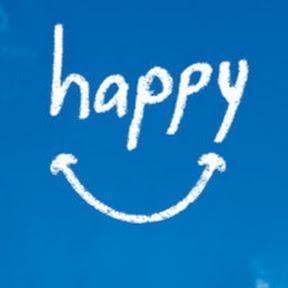 Управление#Счастьем
