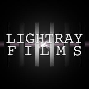 Lightray Films