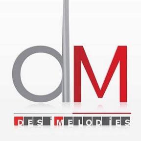 DM Desi Melodies