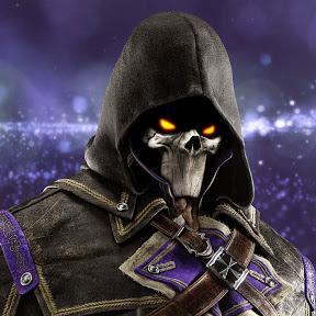 Kain Prime