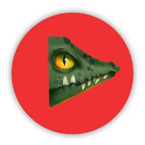 СrocСhronicles: Крокодилы