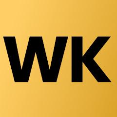 WarszawskiKoks