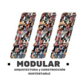 Modular Viviendas Ecologicas Prefabricadas