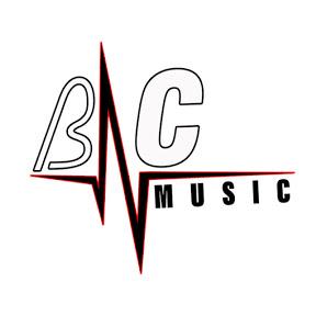 BNC MUSIC