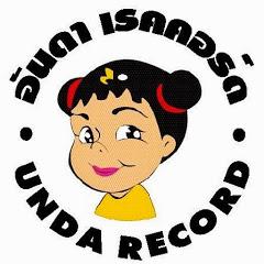 Unda Record Official