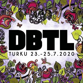 DBTL (Down By The Laituri)