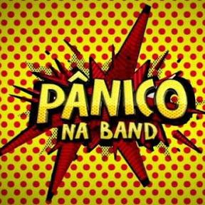 panico nainternet