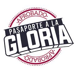 Pasaporte a la Gloria