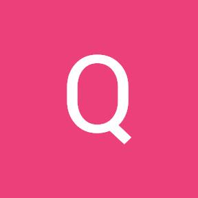 Quincy W