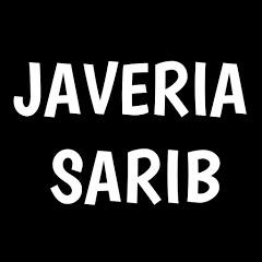 Javeria Sarib