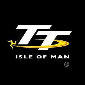 TT Races Official