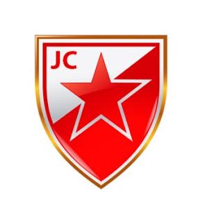 Judo Klub Crvena Zvezda - Judo Club Red Star