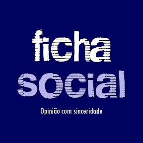 Ficha Social - Política Brasileira