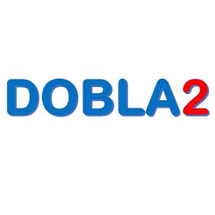 Dobla2