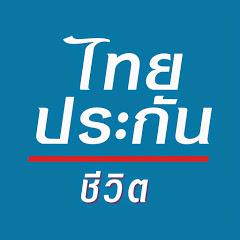 thailifechannel