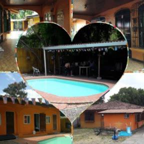 Alquiler de Cuartos Villa Michelle Pty