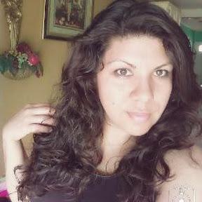 Ndelia Oviedo