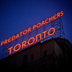 Predator Poachers Toronto