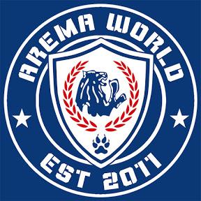 Arema World
