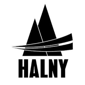 HALNYns