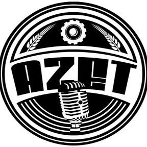 Azet Azecina