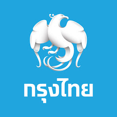Krungthai Care
