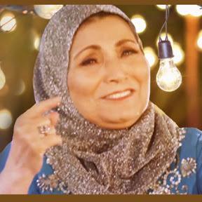فاطمة عيد - Fatma Eid