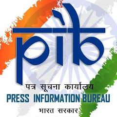 PIB India