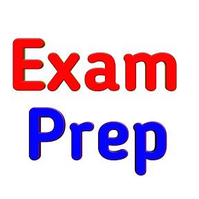 SSC EXAM PREPARATION : SSC CGL , CHSL, MTS , CPO
