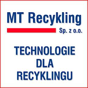 MTRecykling
