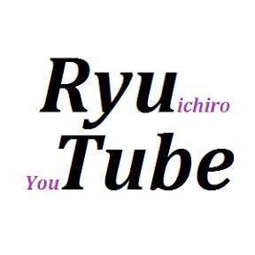 RyuTube Games