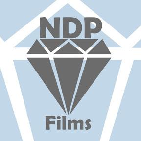 NDP Films