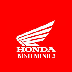 Honda Bình Minh 3