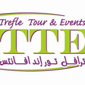 Trefle Tours