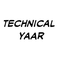 Technical Yaar
