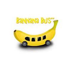 Bannana Bus