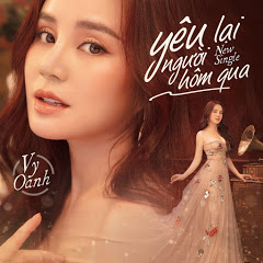 Vy Oanh Official