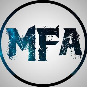 MusicForAmv - Copyright Free Music