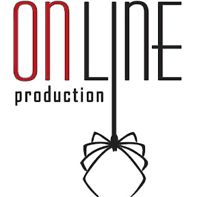 Online Production