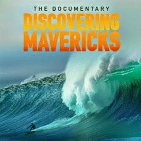 Josh Pomer Surfing Movies