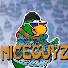 niceguy oncp