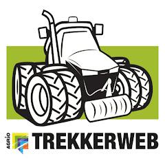 Trekkerweb.nl