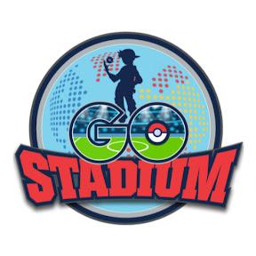 GO Stadium