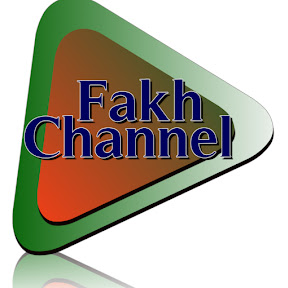 FAKH Channel